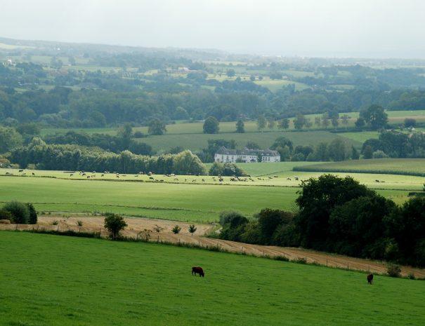 zuid-limburg-landschap